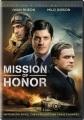 Mission of honor [videorecording]