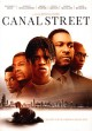 Canal street [videorecording]