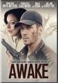Awake [videorecording]