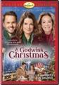 A Godwink Christmas [videorecording]
