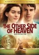 The other side of heaven [videorecording]