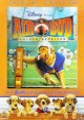 Air Bud : golden receiver