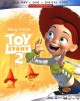 Toy story 2 [videorecording (Blu-ray)]