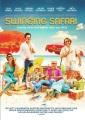 Swinging safari [videorecording]