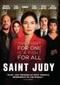 Saint Judy [videorecording]