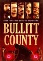 Bullitt County [videorecording]