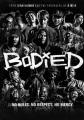 Bodied [videorecording]