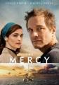 The mercy [videorecording]