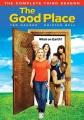 The Good Place. Season three [videorecording]