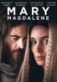 Mary Magdalene [videorecording]