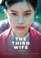 The third wife [videorecording]