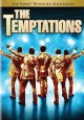 The Temptations [videorecording]