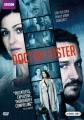 Doctor Foster Season 1 [videorecording].