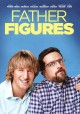 Father Figures [videorecording].