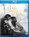 A star is born [videorecording (Blu-ray)]
