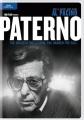 Paterno [videorecording].
