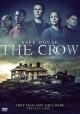 Safe House: The Crow [videorecording].