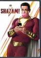 Shazam! [videorecording]