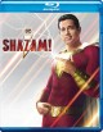 Shazam! [videorecording (Blu-ray)]