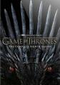 Game of Thrones Season 8 [videorecording].