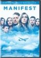Manifest Season 1 [videorecording].