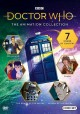 Doctor Who : the animation collection [videorecording]