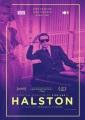 Halston [videorecording].