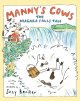 Manny's cows : the Niagara Falls tale