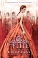The Elite [electronic resource]