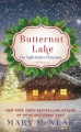 BUTTERNUT LAKE : THE NIGHT BEFORE CHRISTMAS