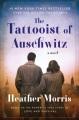 Book Club in a Bag : The Tattooist of Auschwitz