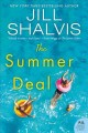 The Summer Deal [electronic resource]