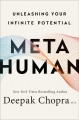 Metahuman : unleashing your infinite potential