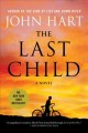 Book Club in a Bag : The Last Child