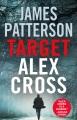 Target, Alex Cross