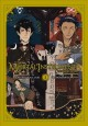 The mortal instruments : the graphic novel. 3