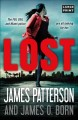 Lost [large print]