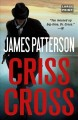 Criss cross [large print]