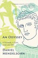 An odyssey : a father, a son, and an epic