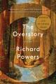 The overstory : a novel