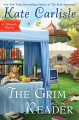 The Grim Reader [electronic resource]