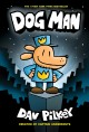 Dog Man [graphic novel]