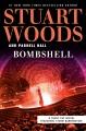 Bombshell [electronic resource]
