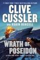 Wrath of Poseidon [electronic resource]