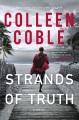 Strands of truth : a novel