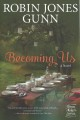 Becoming us : a novel