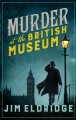 Murder at the British Museum [electronic resource]