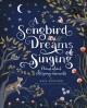 A songbird dreams of singing : poems about sleeping animals