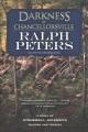 Darkness at Chancellorsville : a novel of Stonewall Jackson