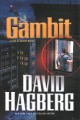 Gambit: A Kirk McGarvey Novel